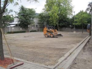 Asphalt paving company in Toronto 6