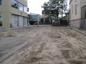Asphalt paving company in Toronto 7